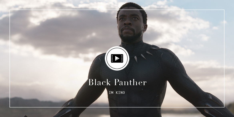 Im Kino Black Panther Wakanda Forever Leuchtturme Schattenplatze